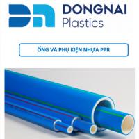 Ống nhựa và phụ kiện ppr_đồng nai
