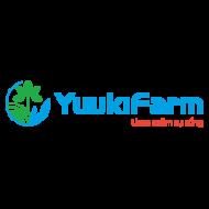 CÔNG TY CỔ PHẦN YUUKI FARM